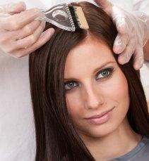 coloration-cheveux32