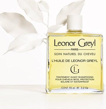 nouvelle-huile-de-leonor-greyl