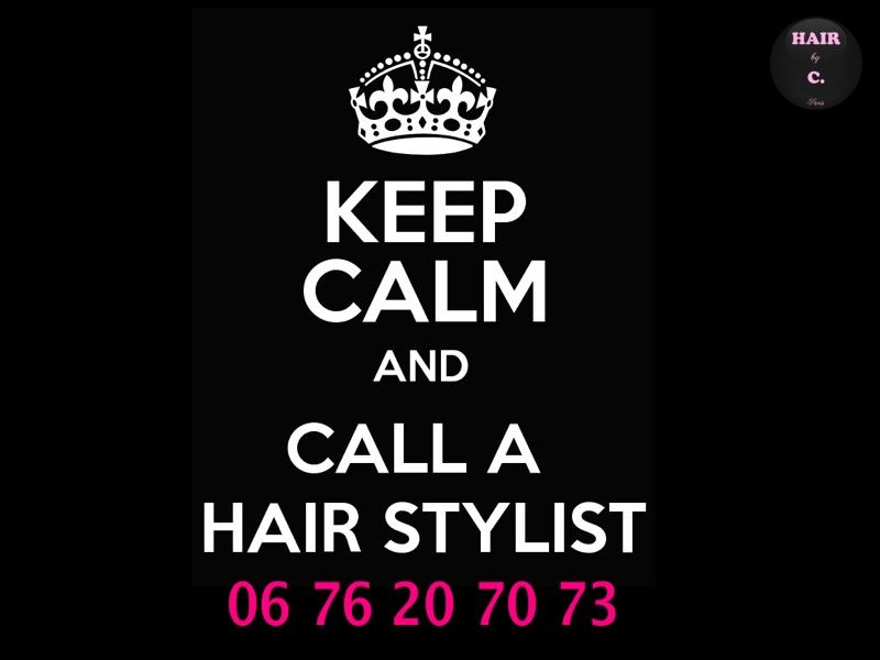 tarifs hair by c tarif coiffure couleur coloration prix coiffure a domicile 94