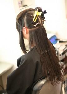 7-pose_extensions_cheveux_paris
