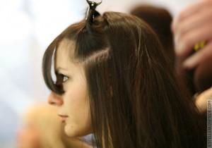 8-extensions_cheveux_paris