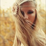 accessoires-cheveux-longs