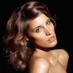 coiffures-printemps-ete-2010-jean-louis-david-brunette-4224119ajsta