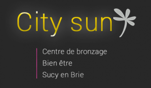 bronzage 94 city sun hair by c sucy fish pedicure uv blanchiement dentaire bronzer zn illimité bronzage & coiffure centre de coiffure institut beauté et coiffeur