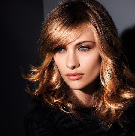 Le blinger hair by c - Coupe faim naturel radical ...