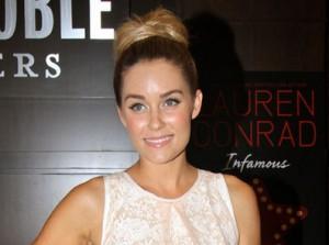 Lauren-Conrad-Son-chignon-romantique-XXL-pour-presenter-Infamous_exact396x294_l