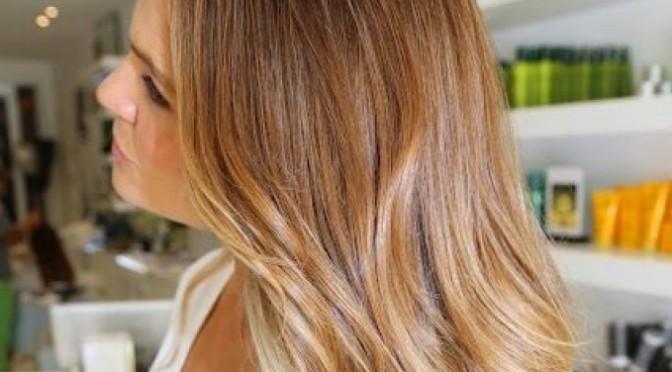 Hair by c coiffeur domicile ou travail val de marne 94 - Couper une photo sur paint ...
